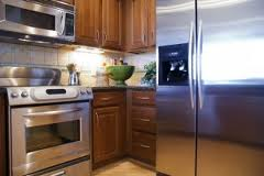 Kitchen Appliances Repair Tomball