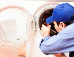 Washing Machine Technician Tomball